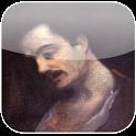 جبران خليل جبران free icon