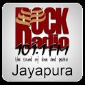 Rock FM - Jayapura icon