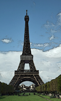 Screenshot of 2Art - Photo Effects