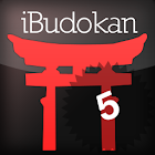 Aikido Advanced 1 icon