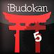 Aikido Advanced 1
