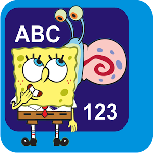 Free download game spongebob untuk pc propellerhead reason ...