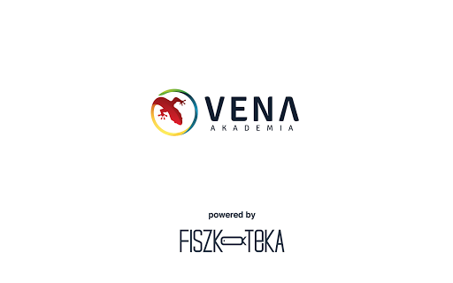 【免費教育App】Fiszkoteka VENA-APP點子