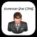 Kumpulan Soal Tes Masuk CPNS icon