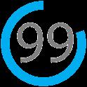Battery Mate Pro logo