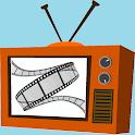 SoloFilm Guida TV icon