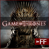 Game of Thrones FanFront