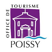 Office de Tourisme Poissy