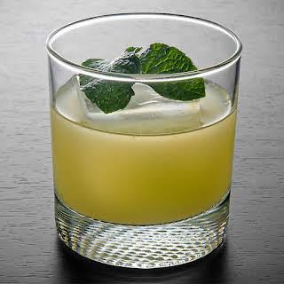 Grand Marnier Cocktails Recipes.
