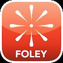 Foley Carrier Services - Logo