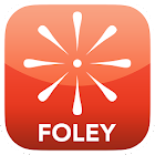 Foley Snap Factor icon
