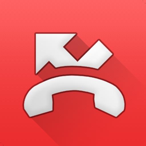 PP Plugin – Missed calls 通訊 App LOGO-硬是要APP