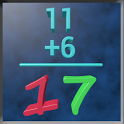 Math Practice Boards icon