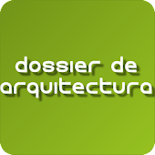 Dossier de Arquitectura