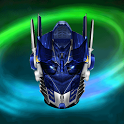 Transformers Live Wallpaper icon