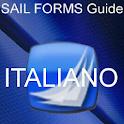 Guida SailForms ITALIANO icon