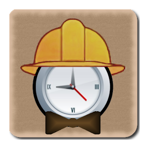 Worked Time Pro APK Cracked Download