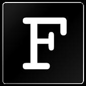 Faktopedia