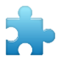 Puzzler Game icon