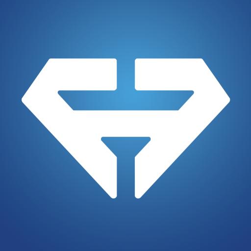 【免費健康App】FitTime 运动计时器-APP點子