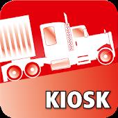 TRUCKS-Kiosk