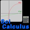 Sci Calculus logo