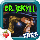 Spot Difference FREE Dr Jekyll icon