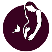 نصائح الحمل والتربية