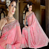 Saree Designs