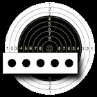 ShotView icon
