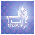 App Thawab apk for kindle fire