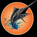 Big Sport Fishing 3D Lite download