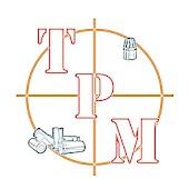 Twin Ports Munitions