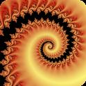 Fractoid logo