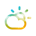 Weather Checker icon