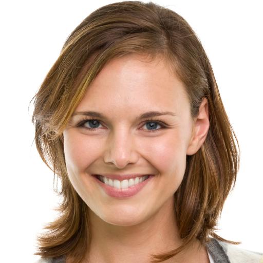 Anne Dutch TTS Voice LOGO-APP點子