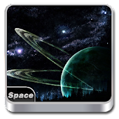 Space War Game
