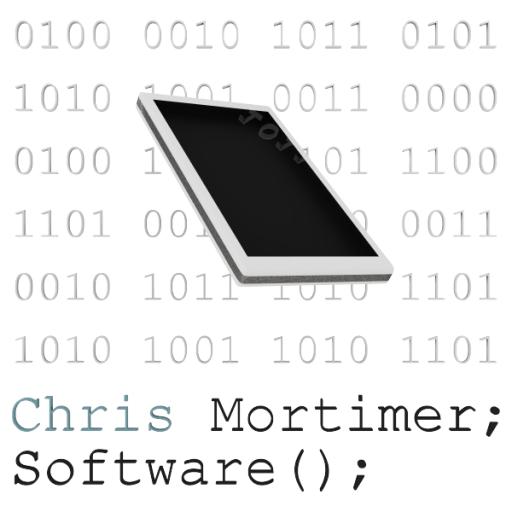 Data Gatherer Free 通訊 App LOGO-APP試玩
