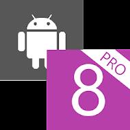 Androse 8 Pro [premium]