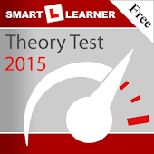 Smart Learner Theory Test Free
