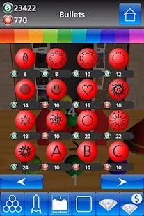 FireCraft- screenshot thumbnail