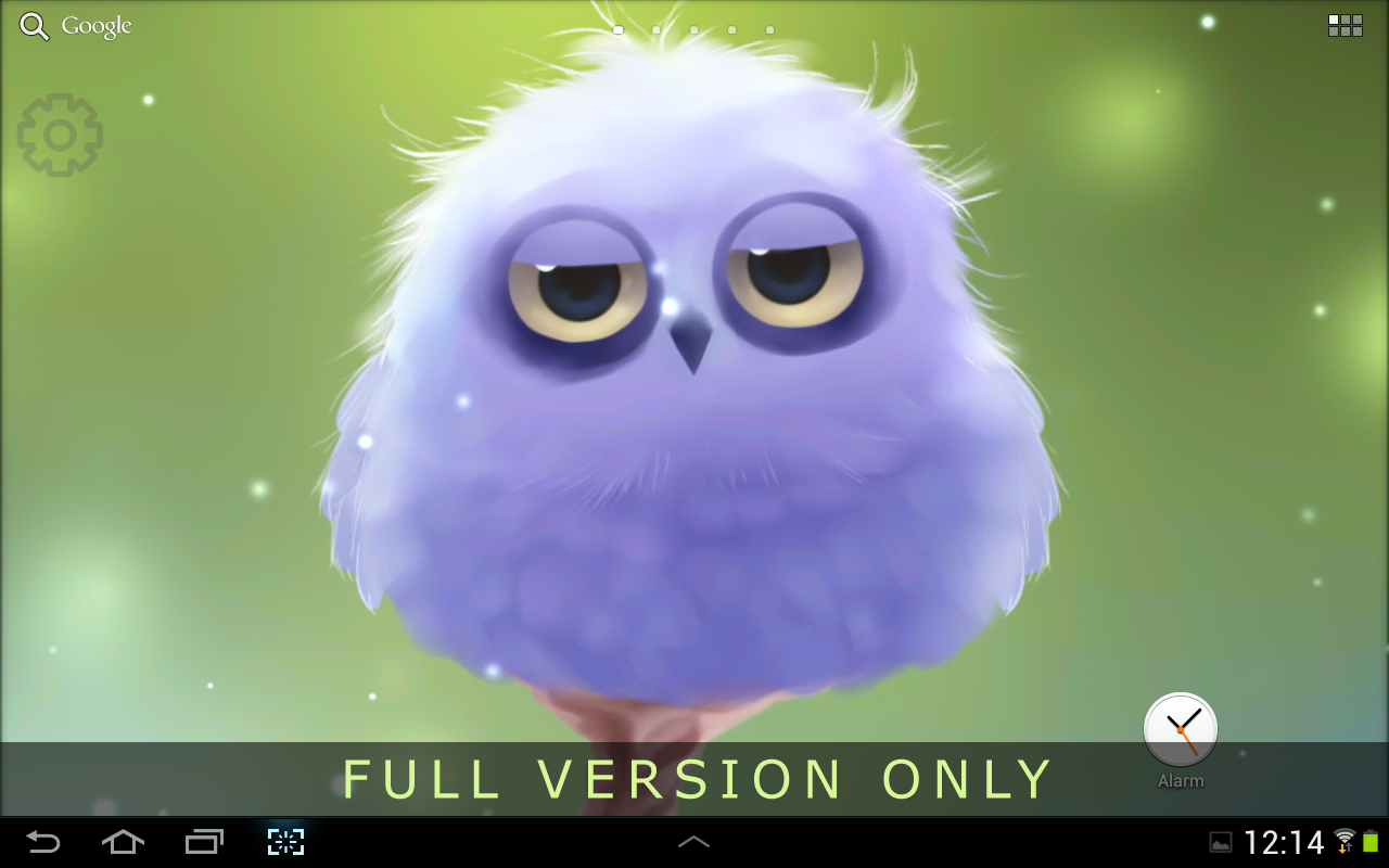 Polar Owl Lite - Android Apps on Google Play