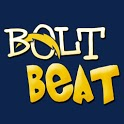 Bolt Beat icon