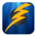 Flash Notify icon