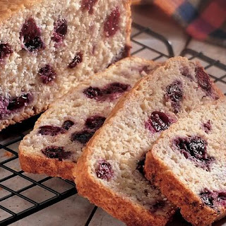 Bisquick Blueberry Bread Recipes.