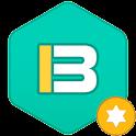 Fandom for B1A4 icon