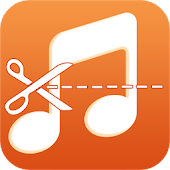 Audio Cutter & Ringtone Maker