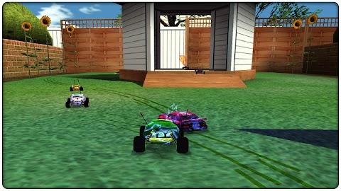 RE-VOLT Classic 3D (Premium) Screenshot 31