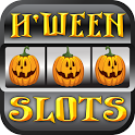 Halloween Slots Free icon