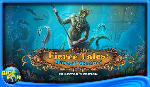 Fierce Tales: Memory CE Full